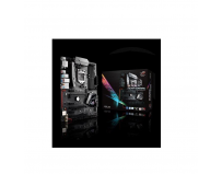 MB INTEL Z270 ASUS STRIX Z270H GAMING